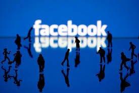 How Facebook Widget Helps Your Website Growth