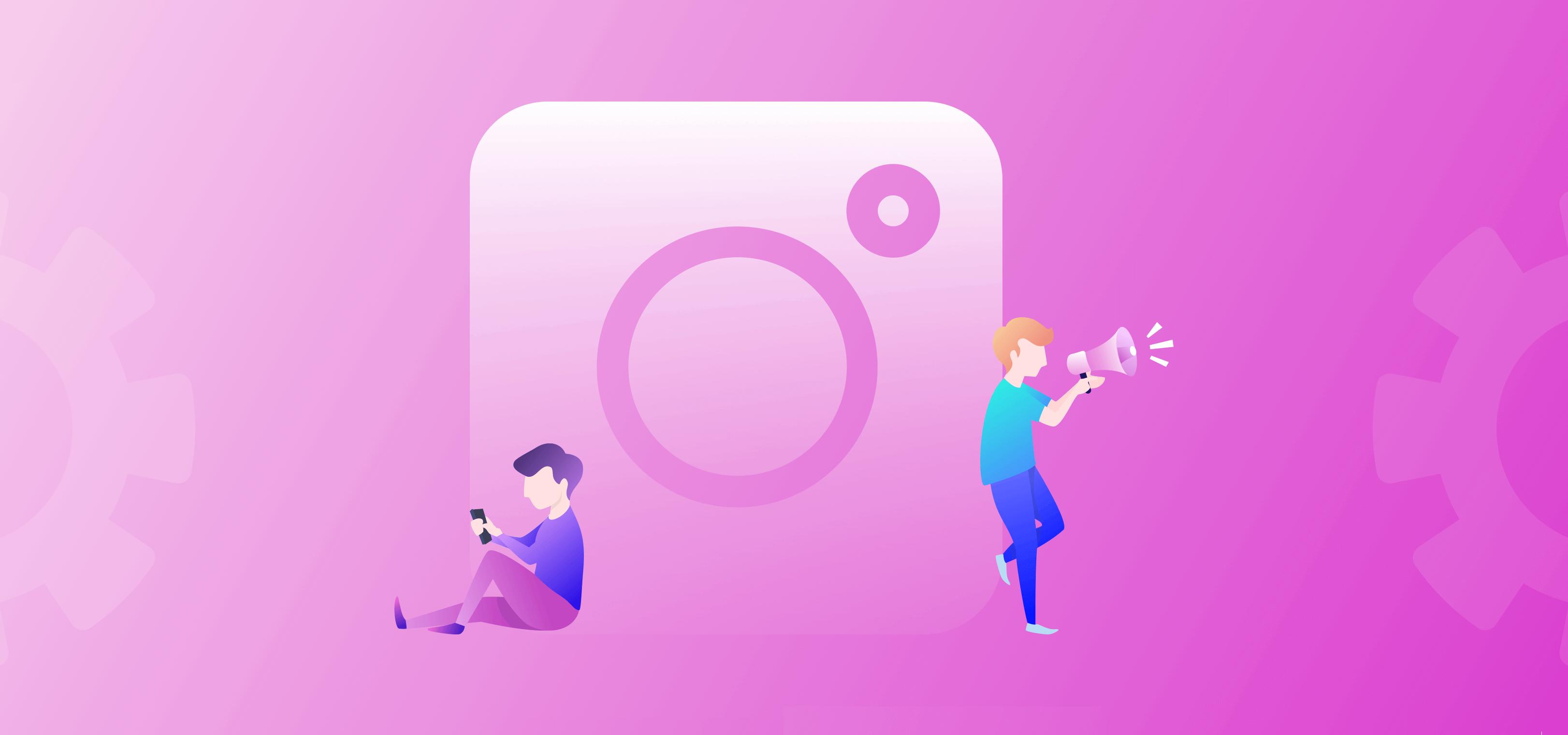sa_1623411795_instagram-widget-tools-2021
