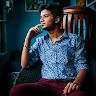Profile picture of Mayank-Nagpal
